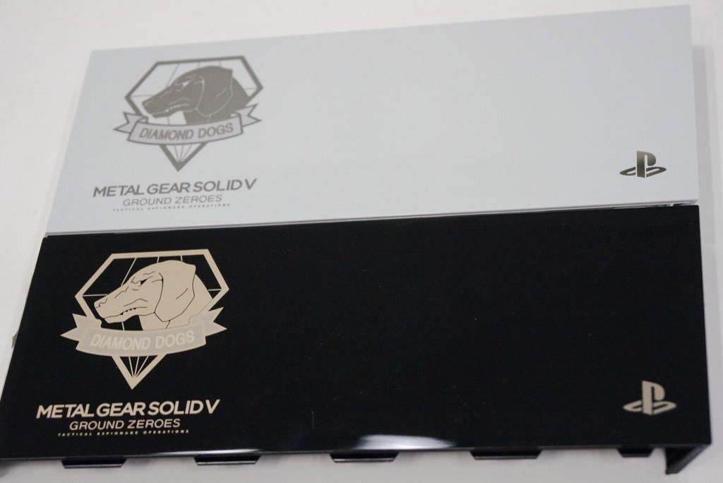 PlayStation-4-HDD-Cases-Diamond-Dogs-MGSV-Ground-Zeroes