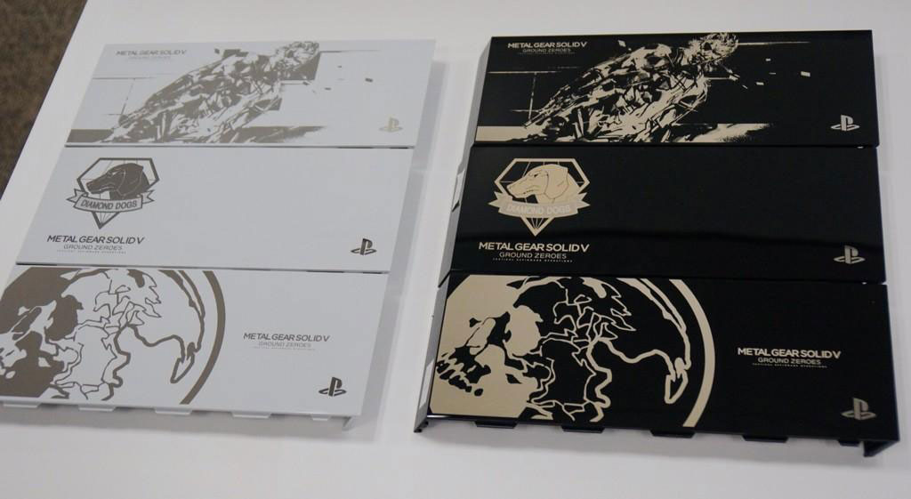 PlayStation-4-HDD-Cases-MGSV-Ground-Zeroes