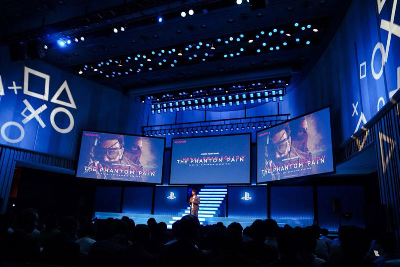 PlayStation-Conference-1-9-14-MGSV