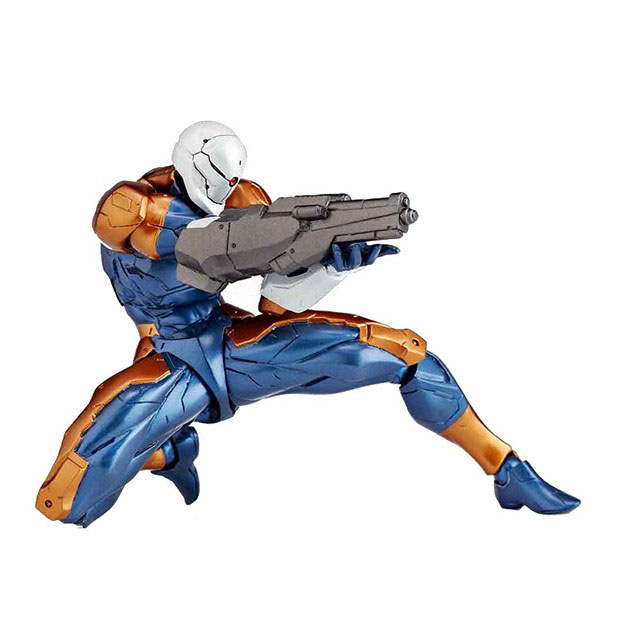 RevolMini-Gray-Fox-Pose-5