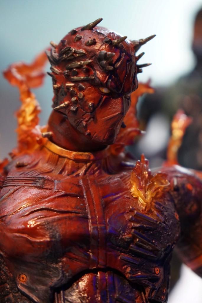 Tokyo-Game-Show-2014-Play-Arts-Burning-Man