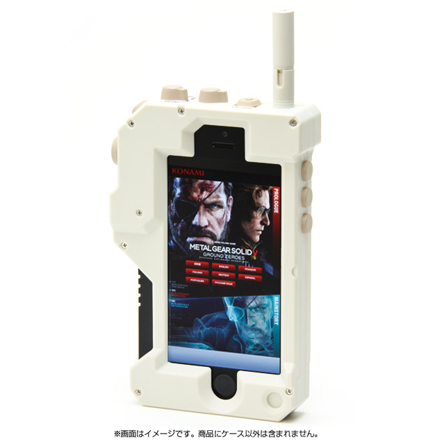 White-iDroid-iPhone-Case-Sentinel-2
