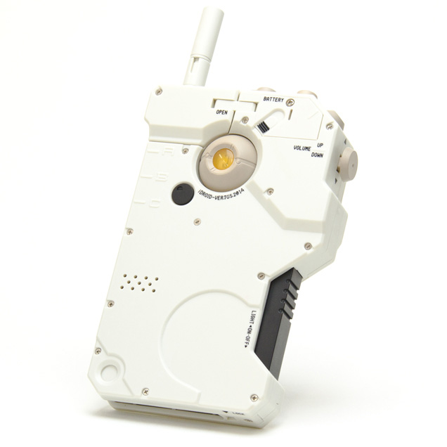 White-iDroid-iPhone-Case-Sentinel-6