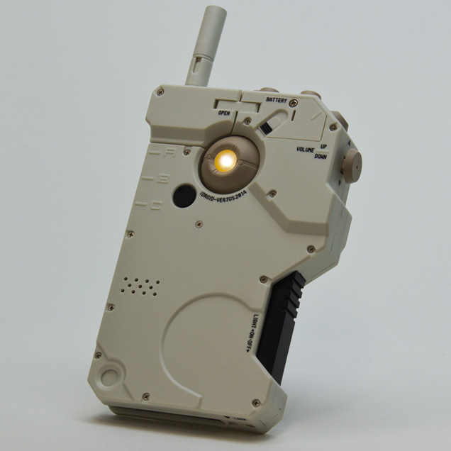 White-iDroid-iPhone-Case-Sentinel-7