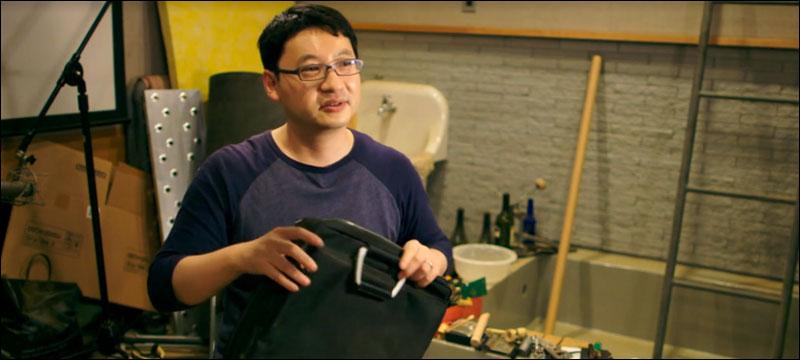 Akihiro-Teruta-Foley-Equipment