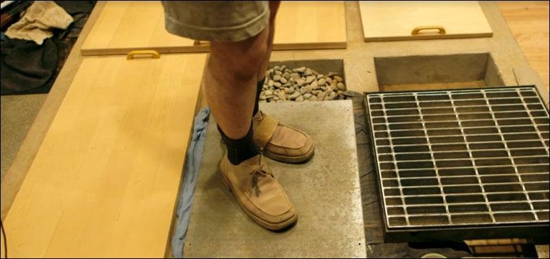 Akihiro-Teruta-Foley-Footsteps