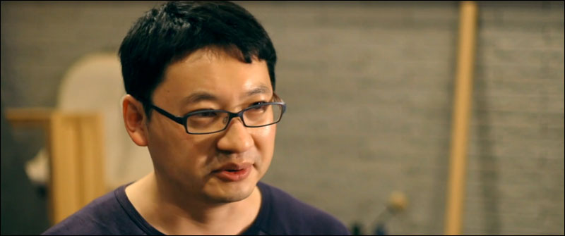 Akihiro-Teruta-Interview-Red-Bull