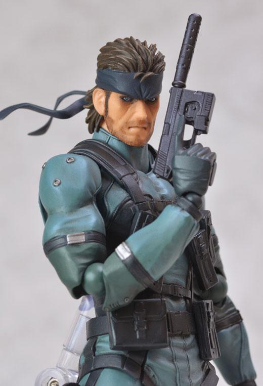 Figma-Metal-Gear-Solid-2-Snake-10