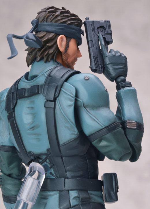 Figma-Metal-Gear-Solid-2-Snake-11