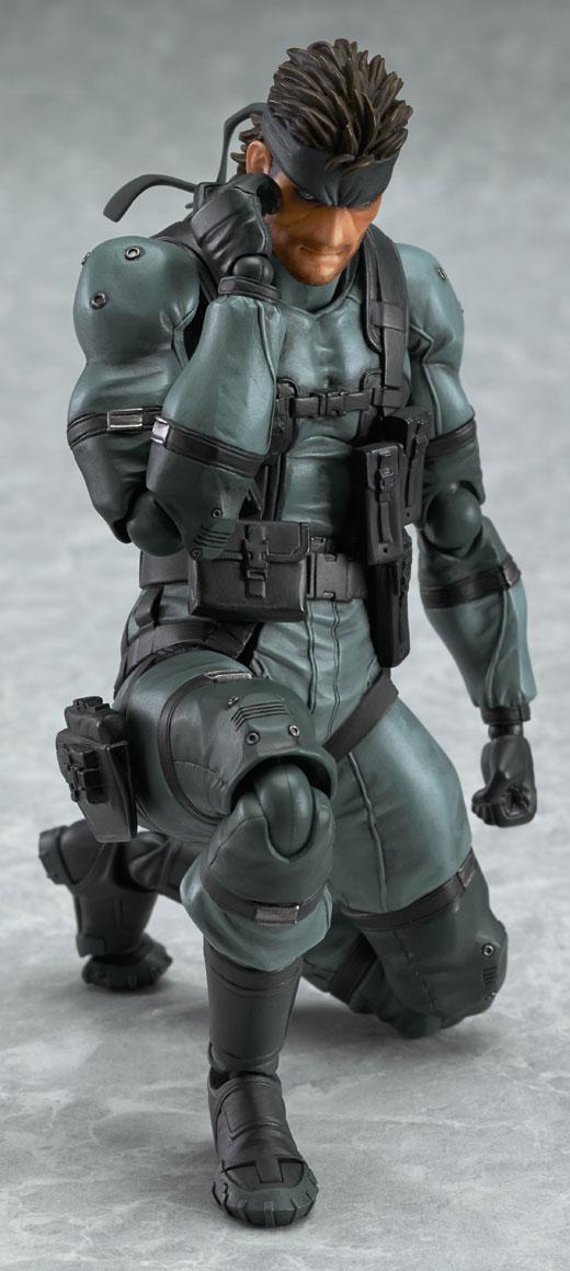 Figma-Metal-Gear-Solid-2-Snake-2
