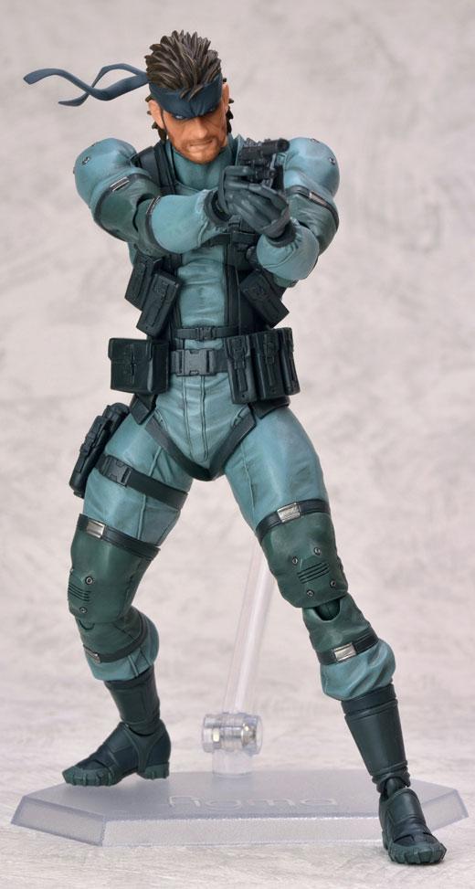 Figma-Metal-Gear-Solid-2-Snake-3