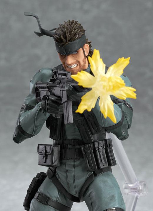 Figma-Metal-Gear-Solid-2-Snake-4