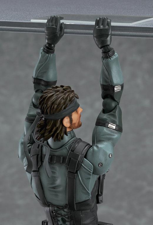 Figma-Metal-Gear-Solid-2-Snake-5