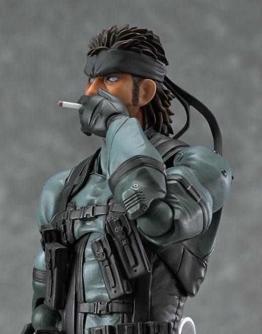 Figma-Metal-Gear-Solid-2-Snake-6