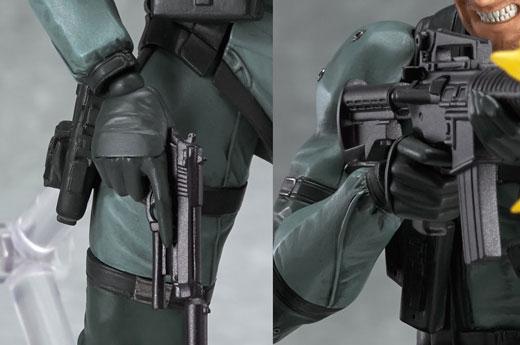 Figma-Metal-Gear-Solid-2-Snake-7