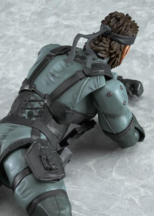 Figma-Metal-Gear-Solid-2-Snake-9