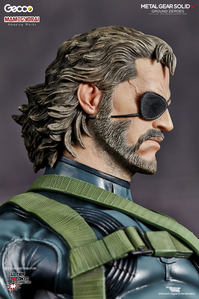 Gecco-MGSV-GZ-Snake-Statue-17