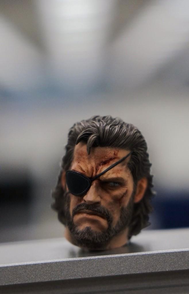 Head-Play-Arts-Snake-Metal-Gear-Solid-V