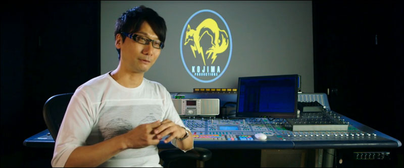 Hideo-Kojima-Interview-Red-Bull-2