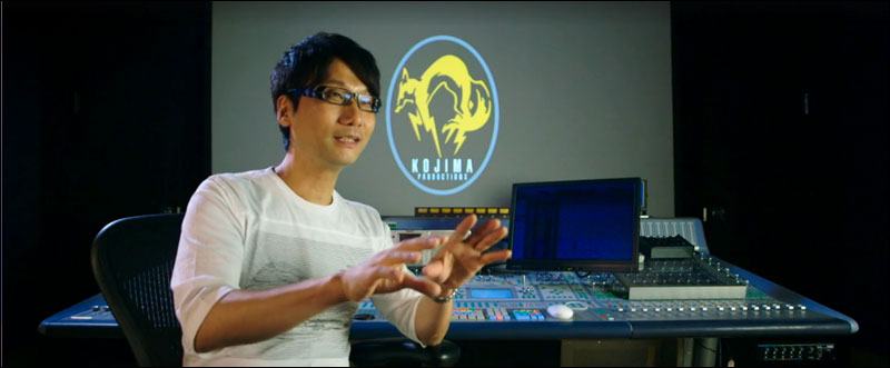 Hideo-Kojima-Interview-Red-Bull