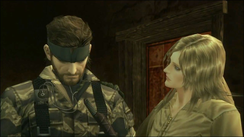 MGS3-Snake-and-EVA