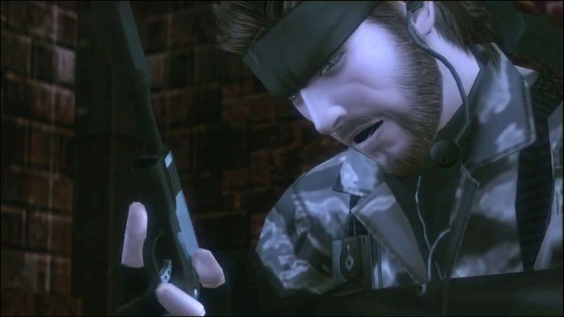 MGS3-Snake-the-Gun-Nut