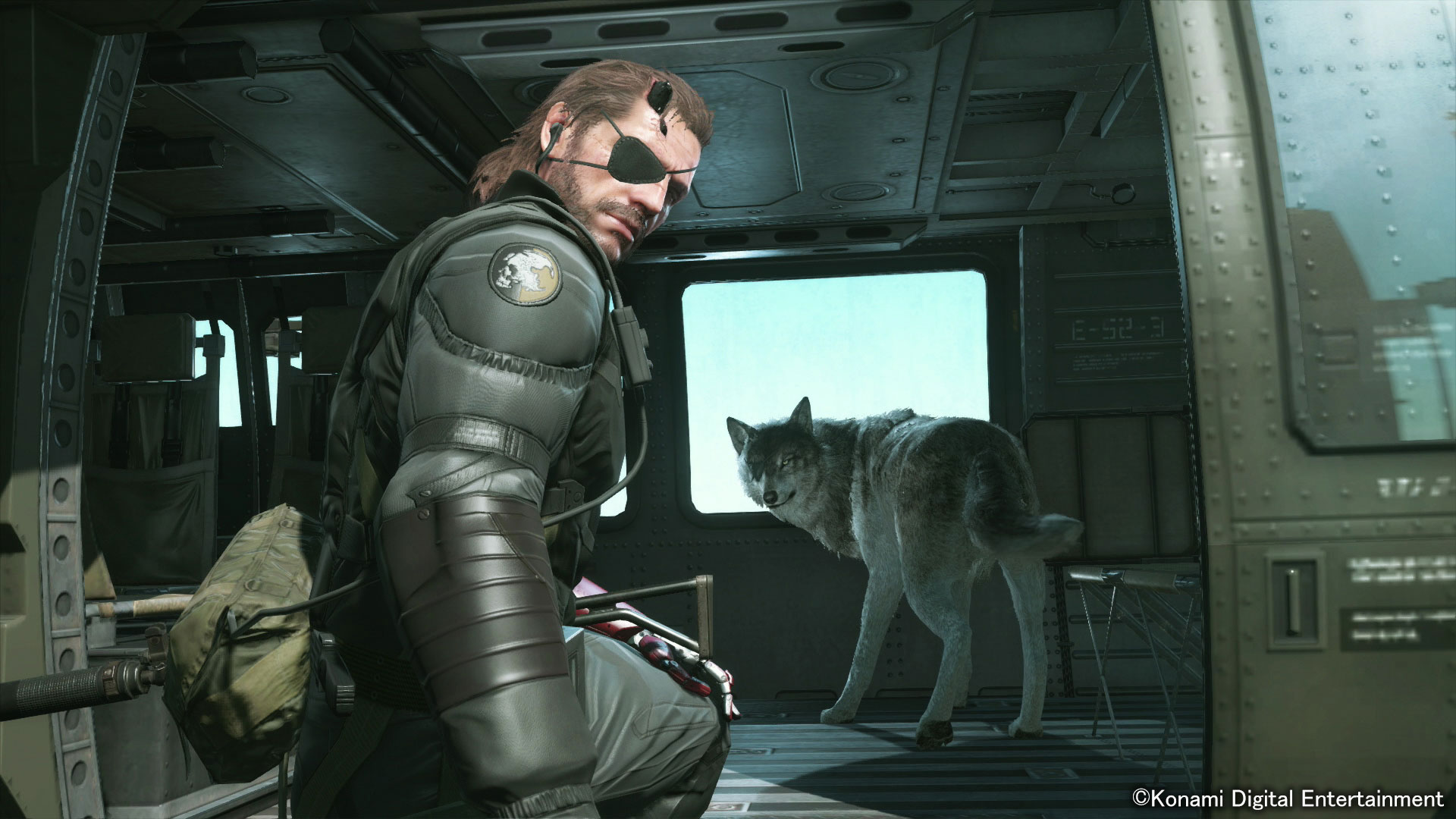 MGSV-The-Phantom-Pain-Screen-Big-Boss-and-DD