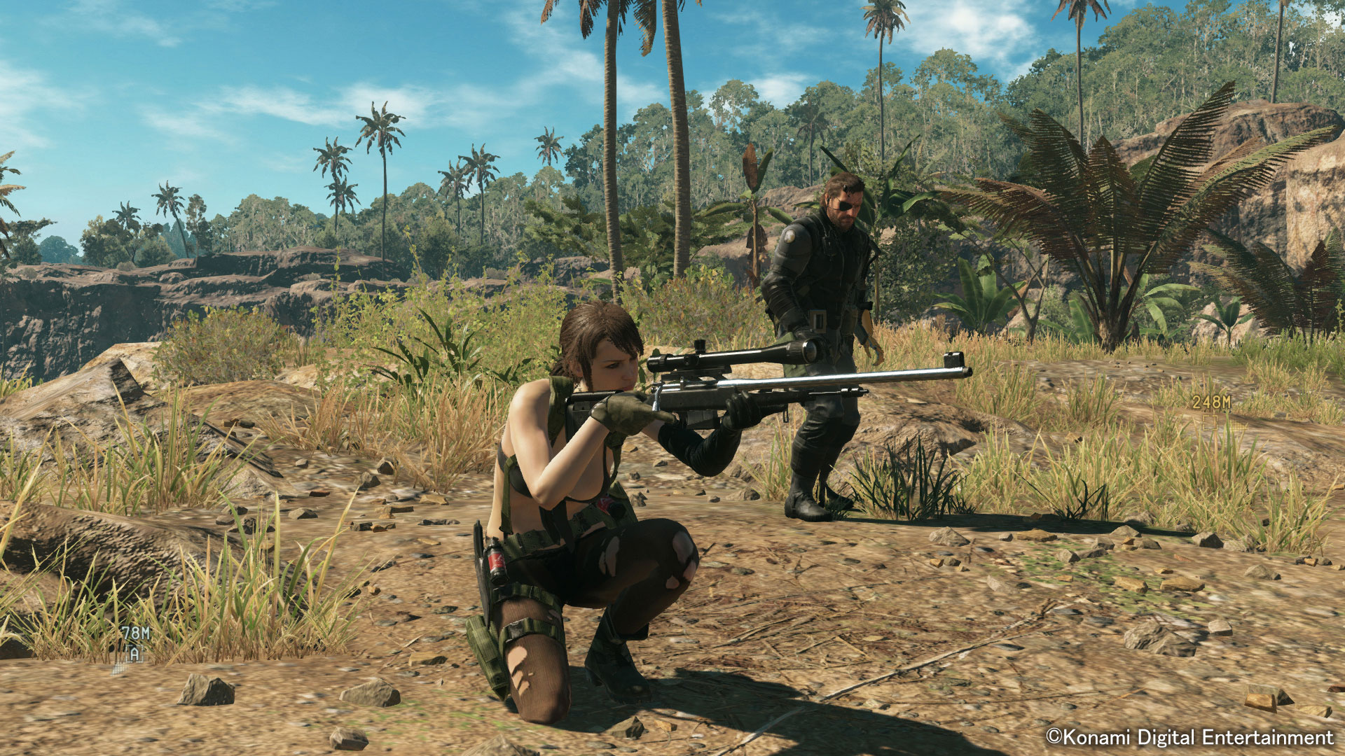 MGSV-The-Phantom-Pain-Screen-Big-Boss-and-Quiet
