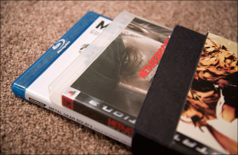 Metal-Gear-Solid-4-Limited-Edition-NA-Contents