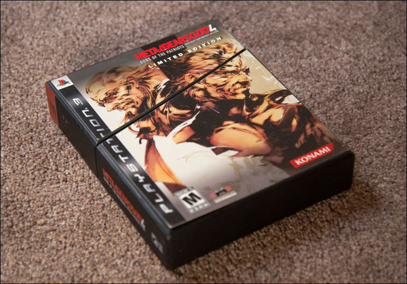Metal-Gear-Solid-4-Limited-Edition-NA