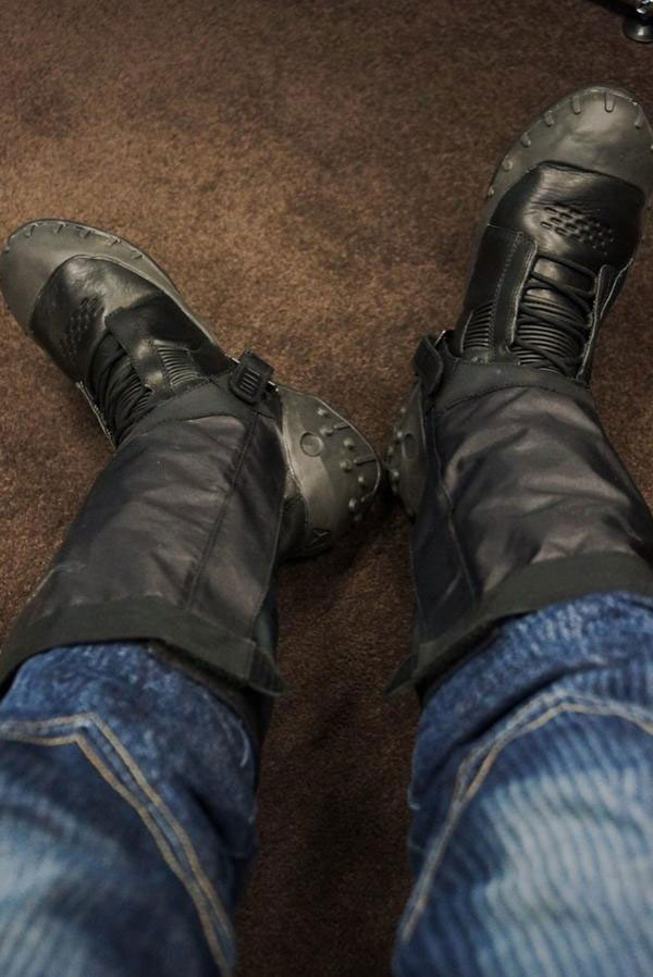 Puma-Sneaking-Boots-Prototype-2