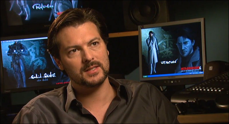 David-Hayter-Metal-Gear-Solid-4