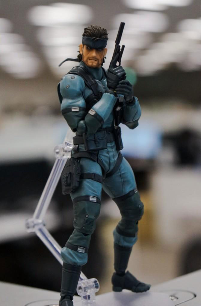 Figma-MGS2-Solid-Snake-Final-Coloring-Check
