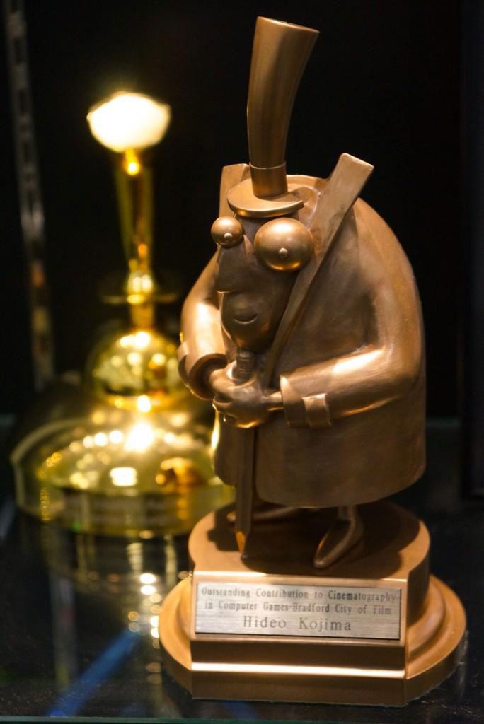 Hideo-Kojima-Bradford-Award