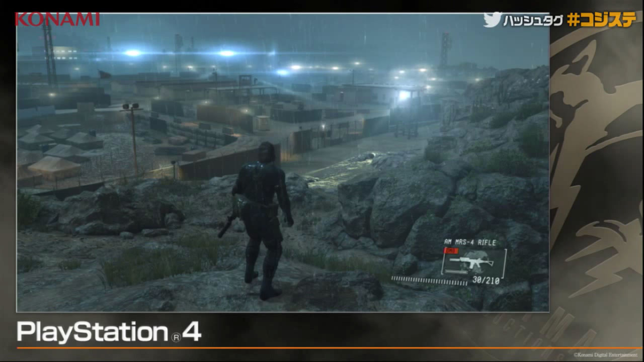 Kojima-Station-MGSV-Ground-Zeroes-Comparison-1