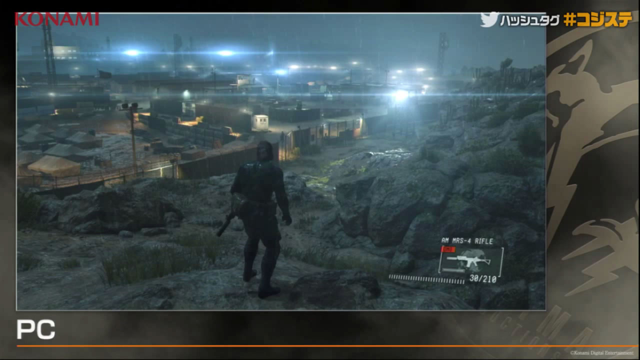 Kojima-Station-MGSV-Ground-Zeroes-Comparison-2