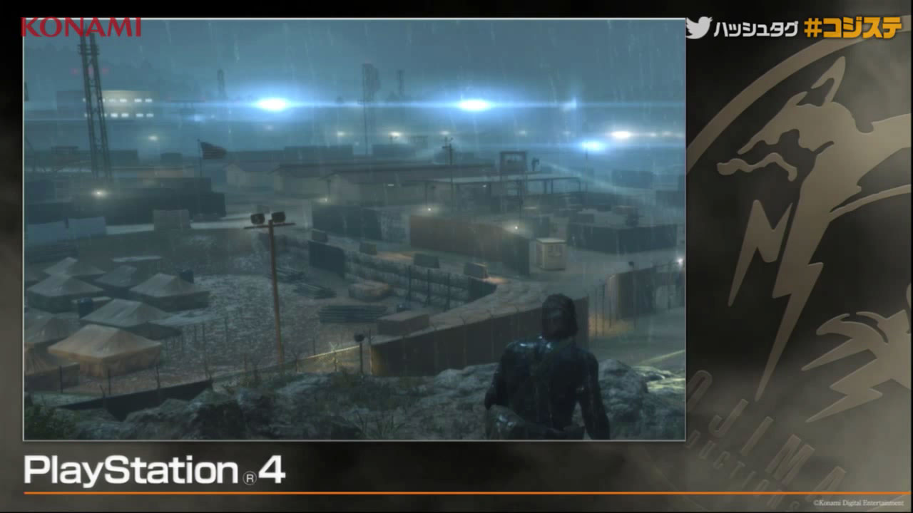 Kojima-Station-MGSV-Ground-Zeroes-Comparison-3