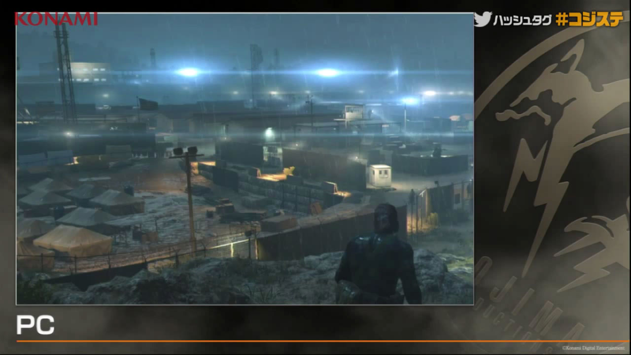 Kojima-Station-MGSV-Ground-Zeroes-Comparison-4