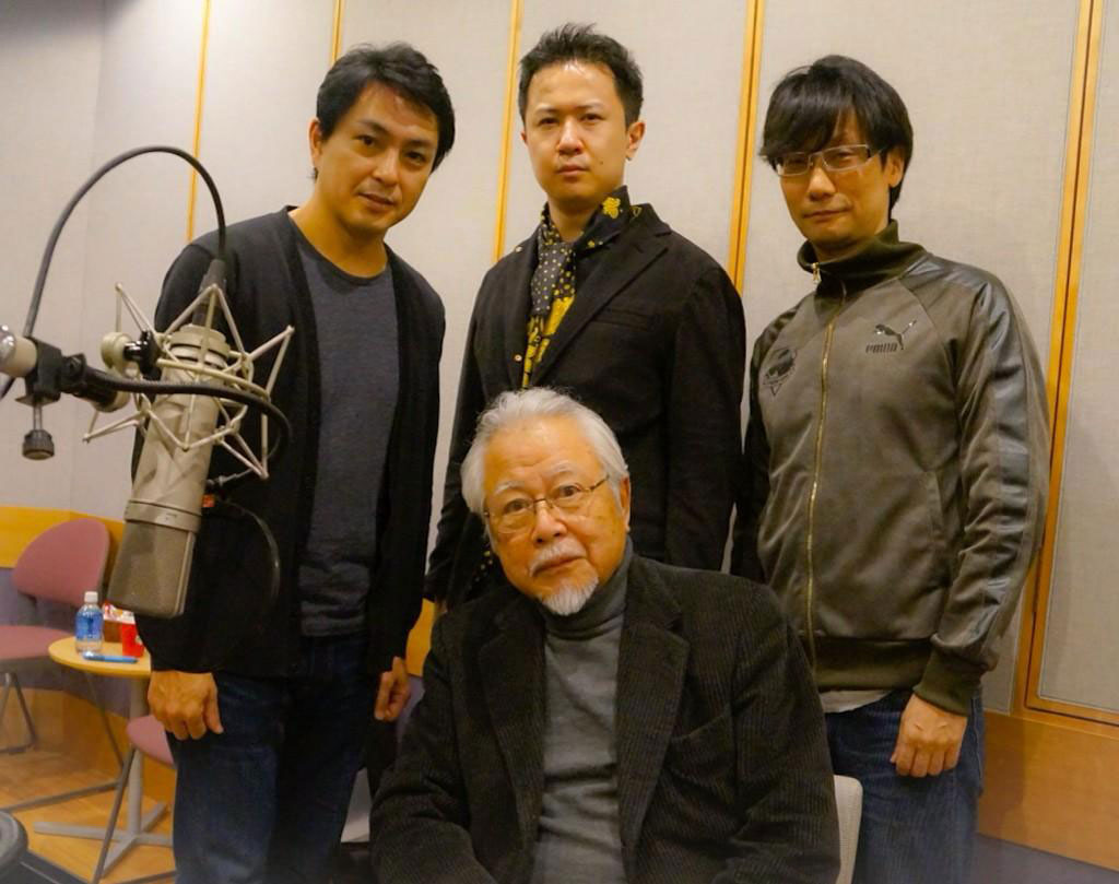 MGSV-TPP-Voice-Recording-November-2014-2