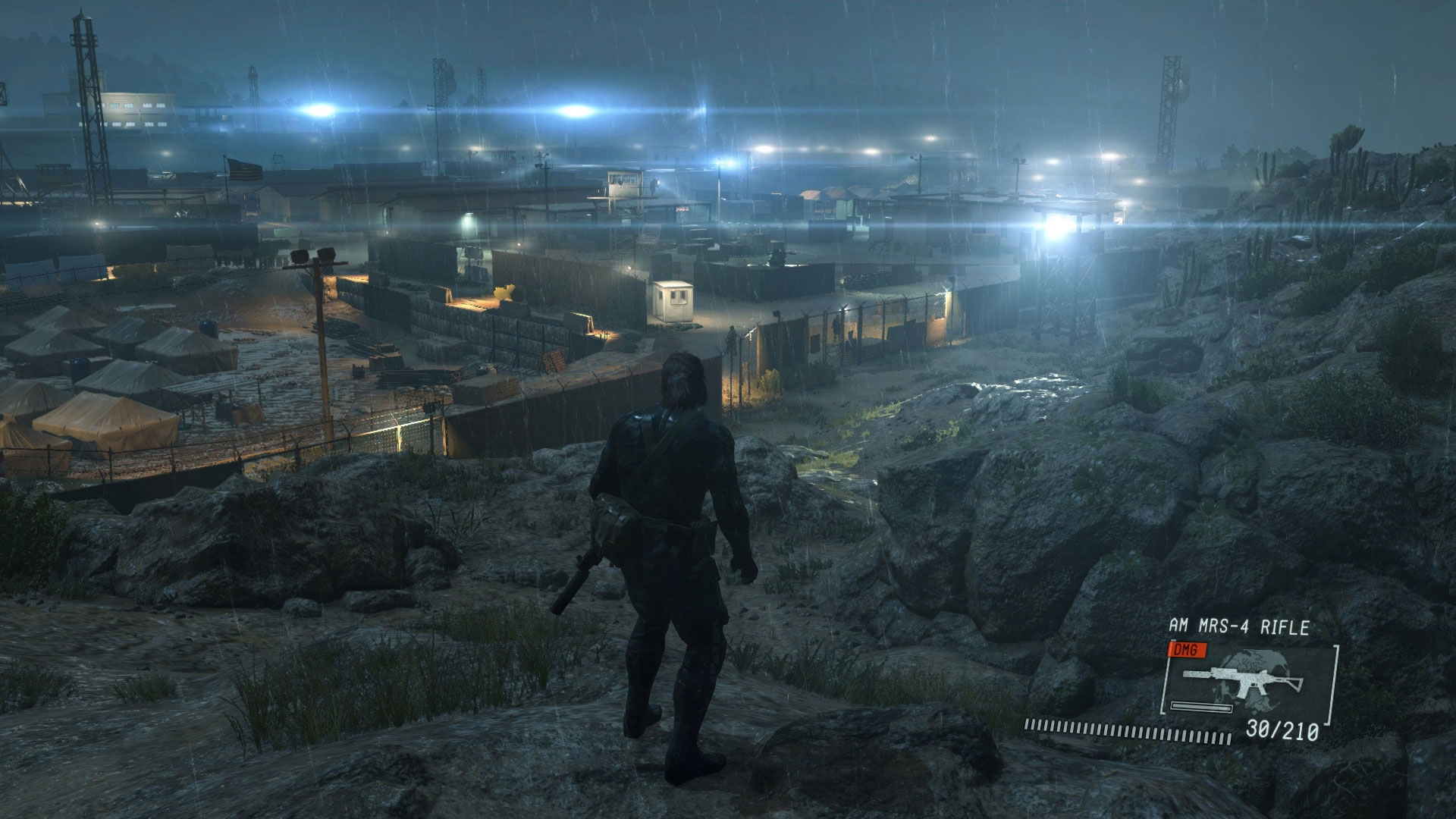 Metal-Gear-Solid-V-Ground-Zeroes-PC-Screenshot-2