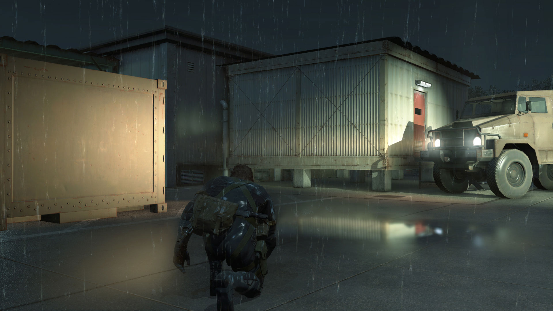 Metal-Gear-Solid-V-Ground-Zeroes-PC-Screenshot