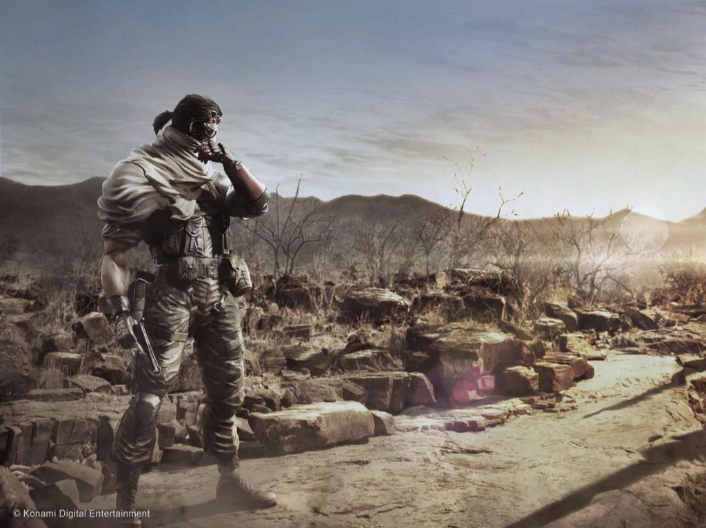 Play-Arts-Venom-Snake-Afghanistan