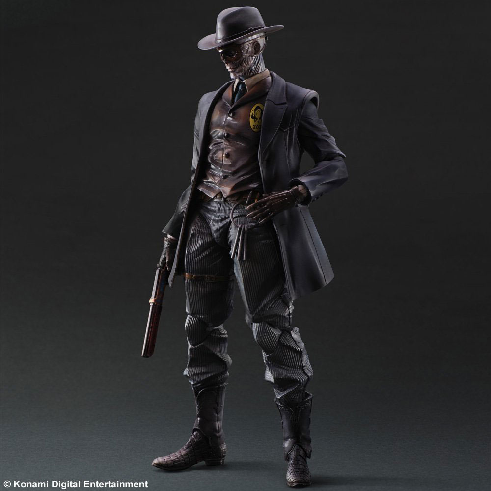 Skull-Face-Play-Arts-Kai-3