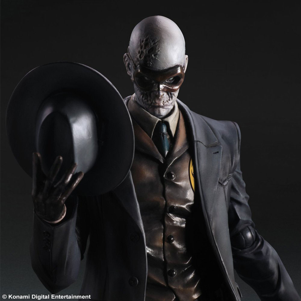 Skull-Face-Play-Arts-Kai-5