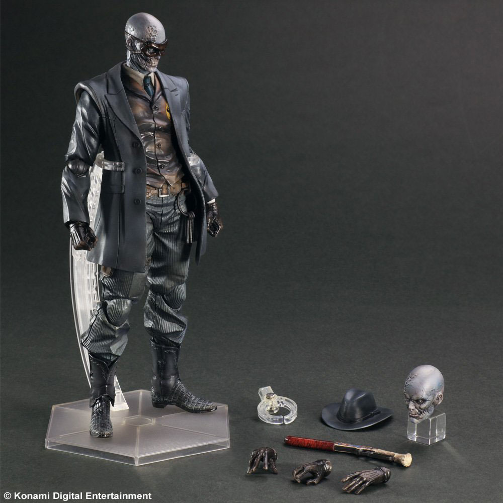 Skull-Face-Play-Arts-Kai-6
