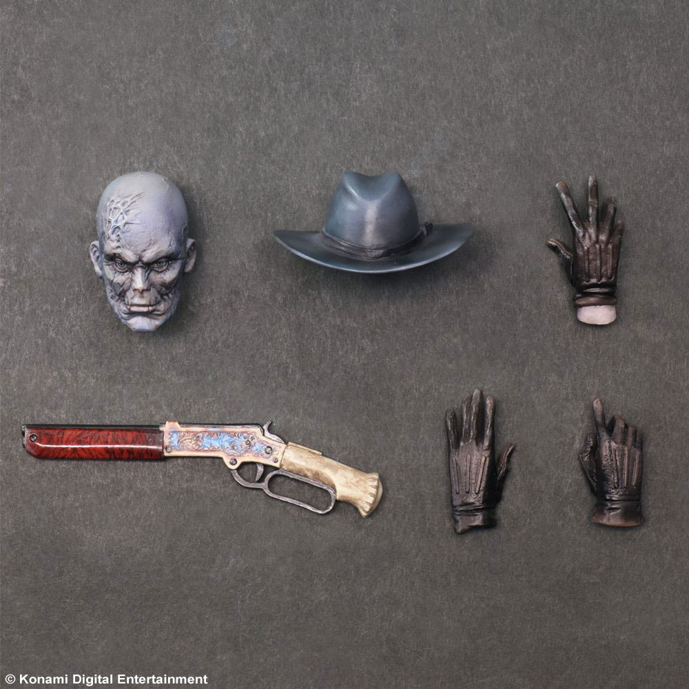 Skull-Face-Play-Arts-Kai-Accesoiries