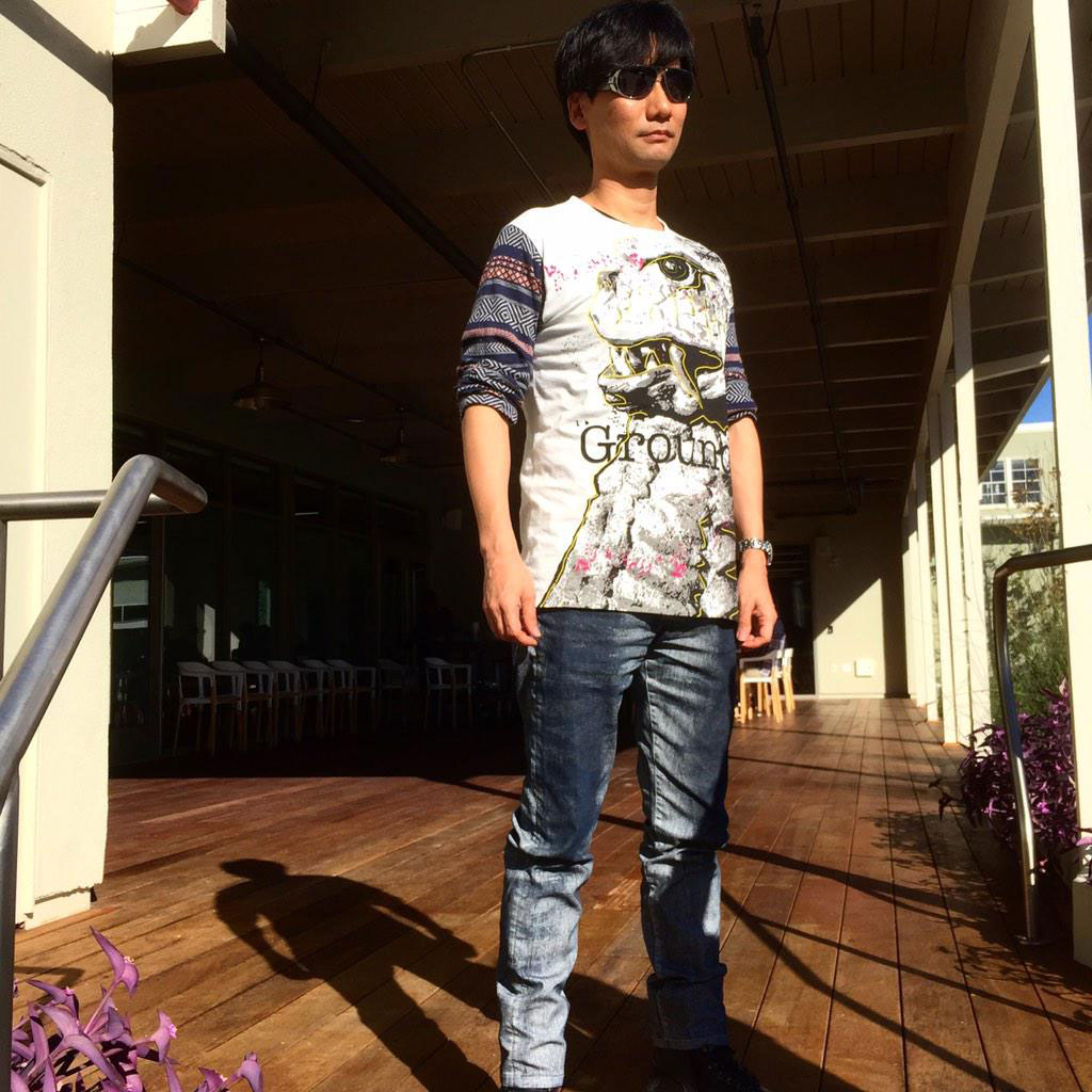 Hideo-Kojima-Los-Angeles-December-2014-2
