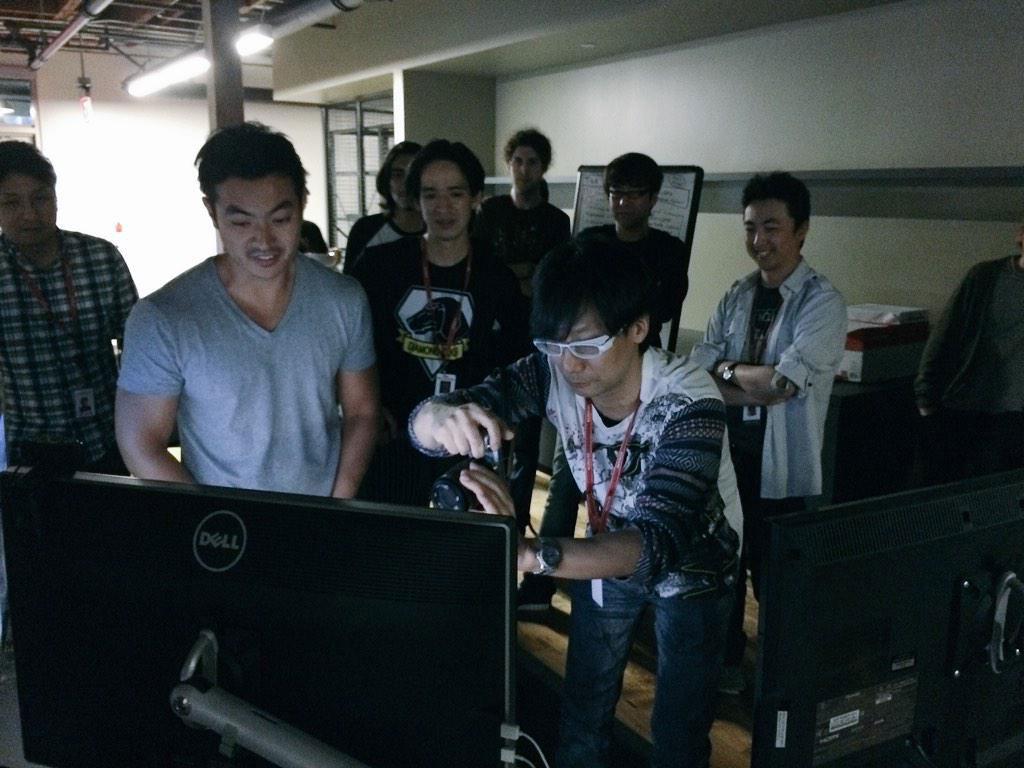 Kojima-KP-LA-Studio-Visit-MGO-1