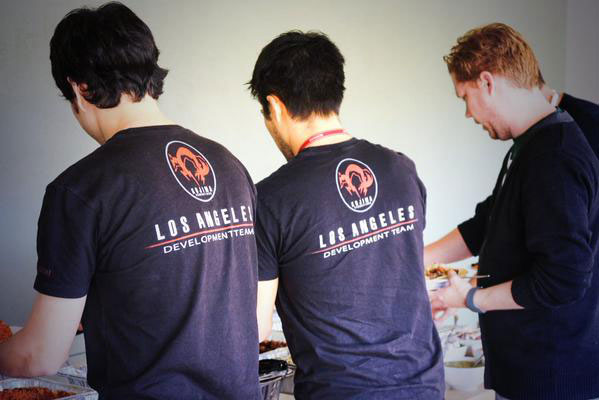 Kojima-Productions-LA-Lunch-2