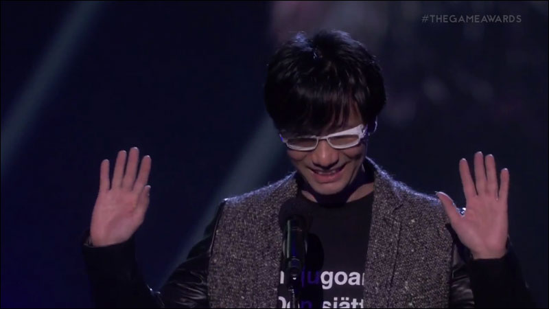 Kojima-Shirt-The-Game-Awards-2014